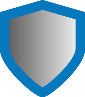 Drupal Security Shield